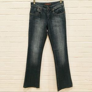 The Limited Jeans size 2 Long or Tall